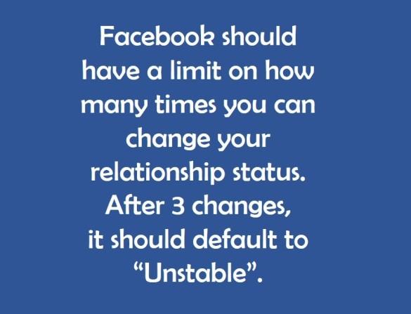 TSP - FB Status Unstable(1)